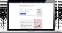 Roskbm - проверка КБМ по официальной базе РСА
