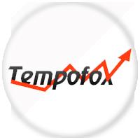 Рейтинг брокеров Tempofox