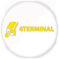 Платежные терминалы, инфокиоски и комплектующие к ним. Банковское оборудование/