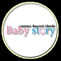 babystorybaby.ru
