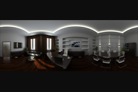 Flash-Panorama Interior 4