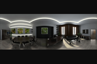 Flash-Panorama Interior 2