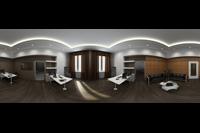 Flash-Panorama Interior 3