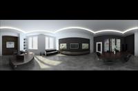 Flash-Panorama Interior 1