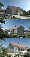 House H1
