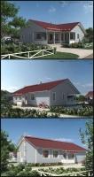 House H4