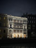 Отель (Light PR)