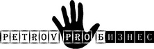 Создать логотип для YouTube канала  фото f_0655bfd06962c067.jpg