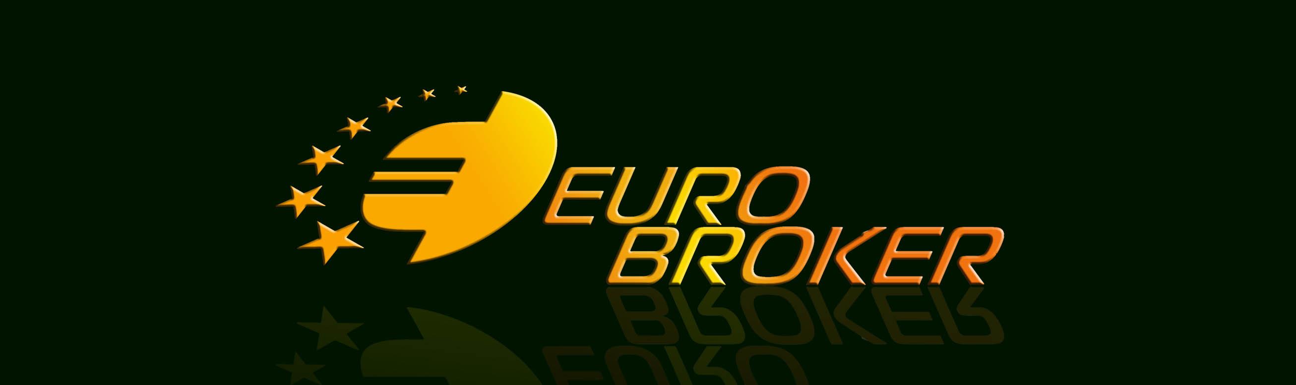 Разработка логотипа компании для сайта фото f_4bec413f5215f.jpg