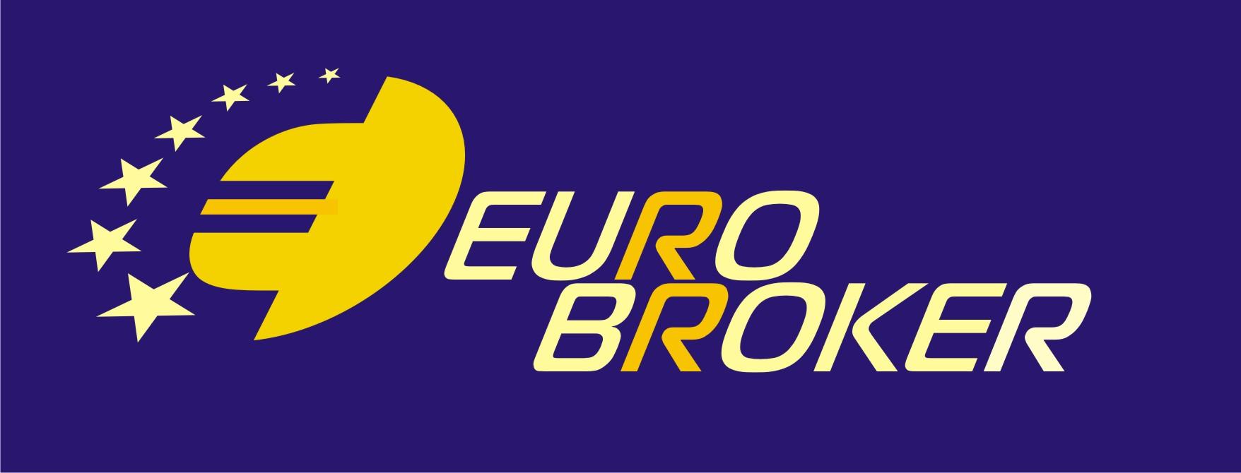 Разработка логотипа компании для сайта фото f_4bec42360540a.jpg