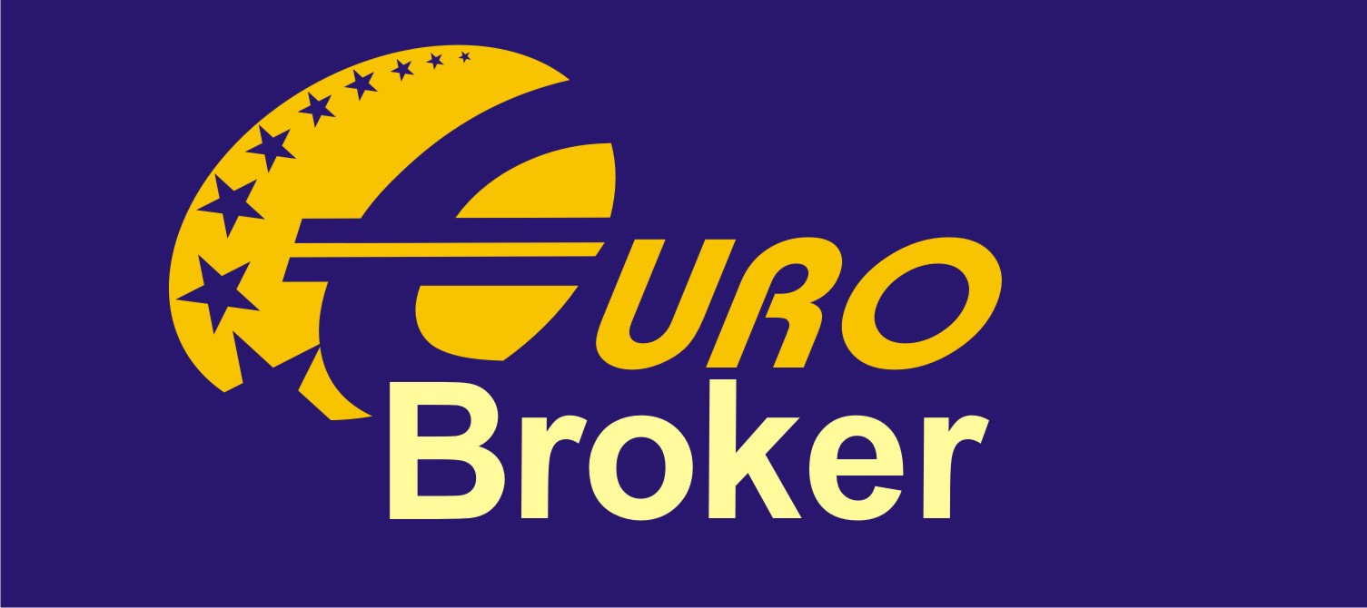 Разработка логотипа компании для сайта фото f_4becc7fa6500b.jpg
