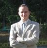 serg_shedov