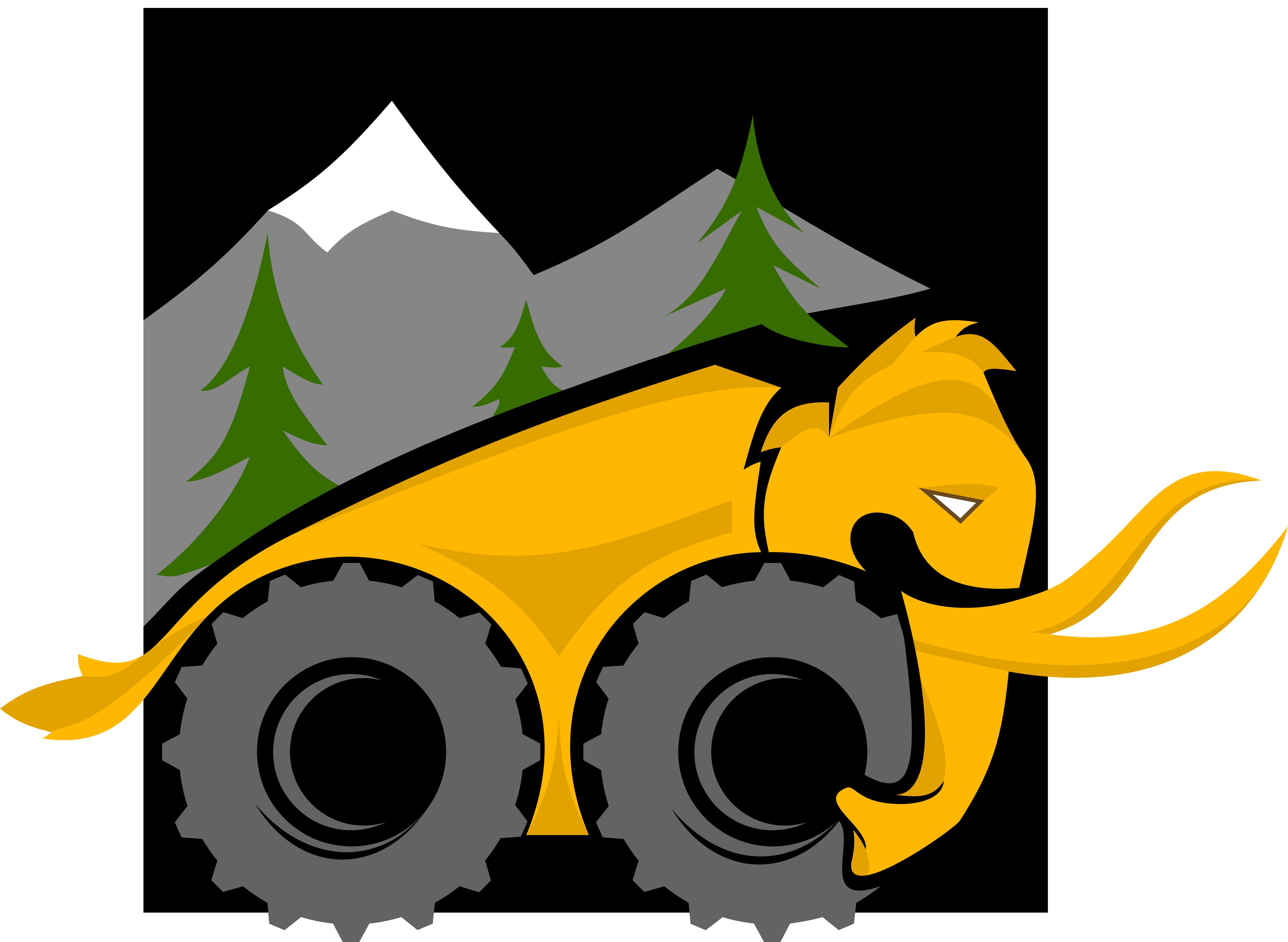 Разработать логотип для вездехода фото f_0135f87e28d60423.jpg