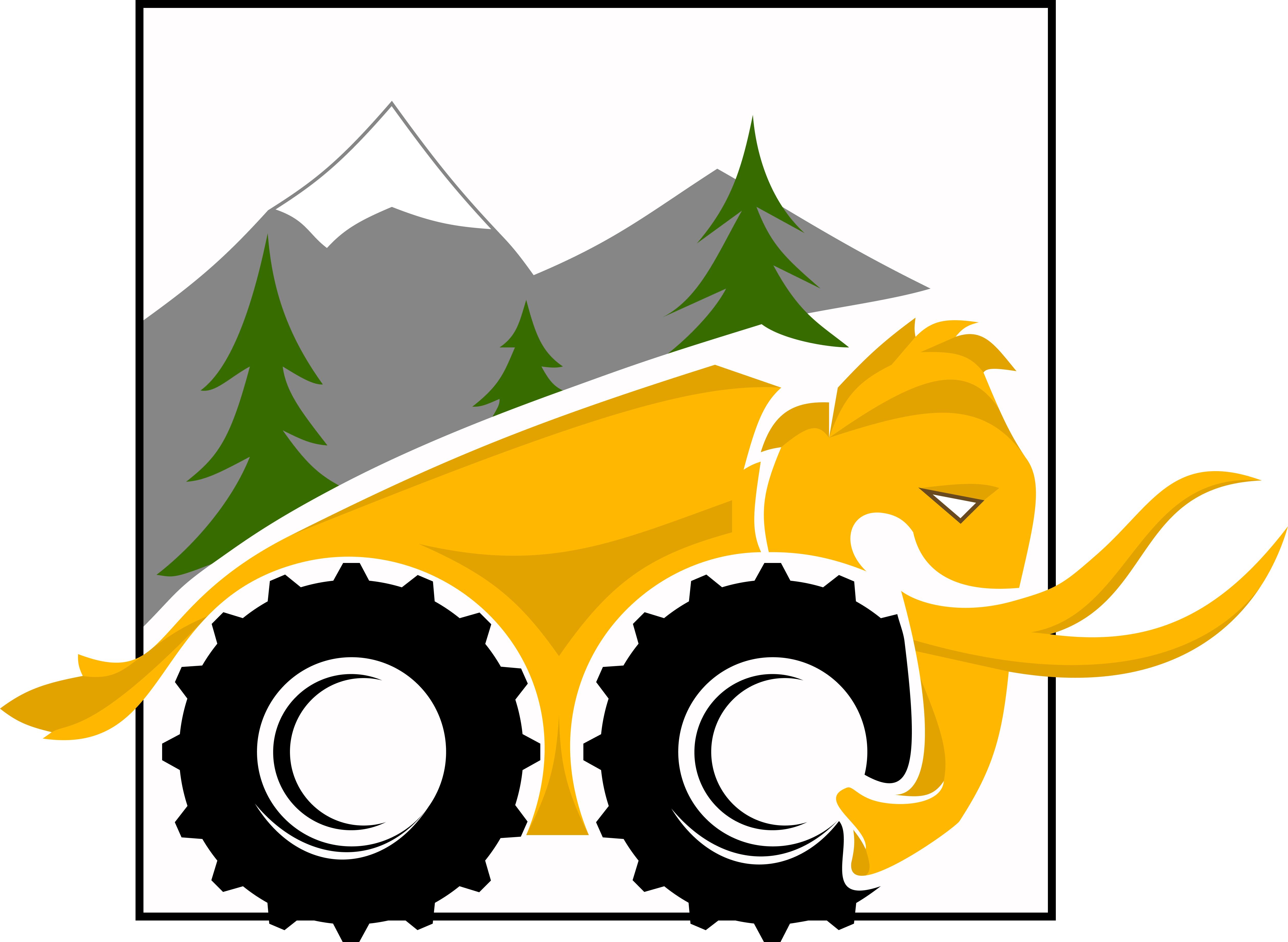 Разработать логотип для вездехода фото f_2375f87e2964a5ee.jpg