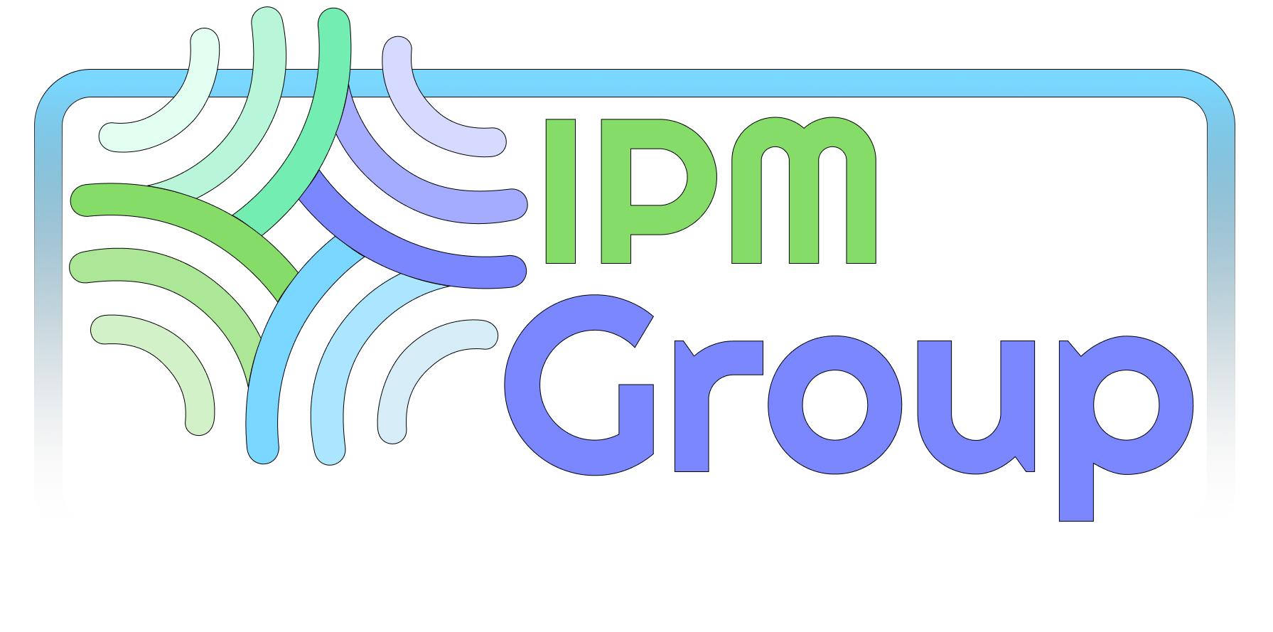 Разработка логотипа для управляющей компании фото f_2625f8494d70ea2b.jpg