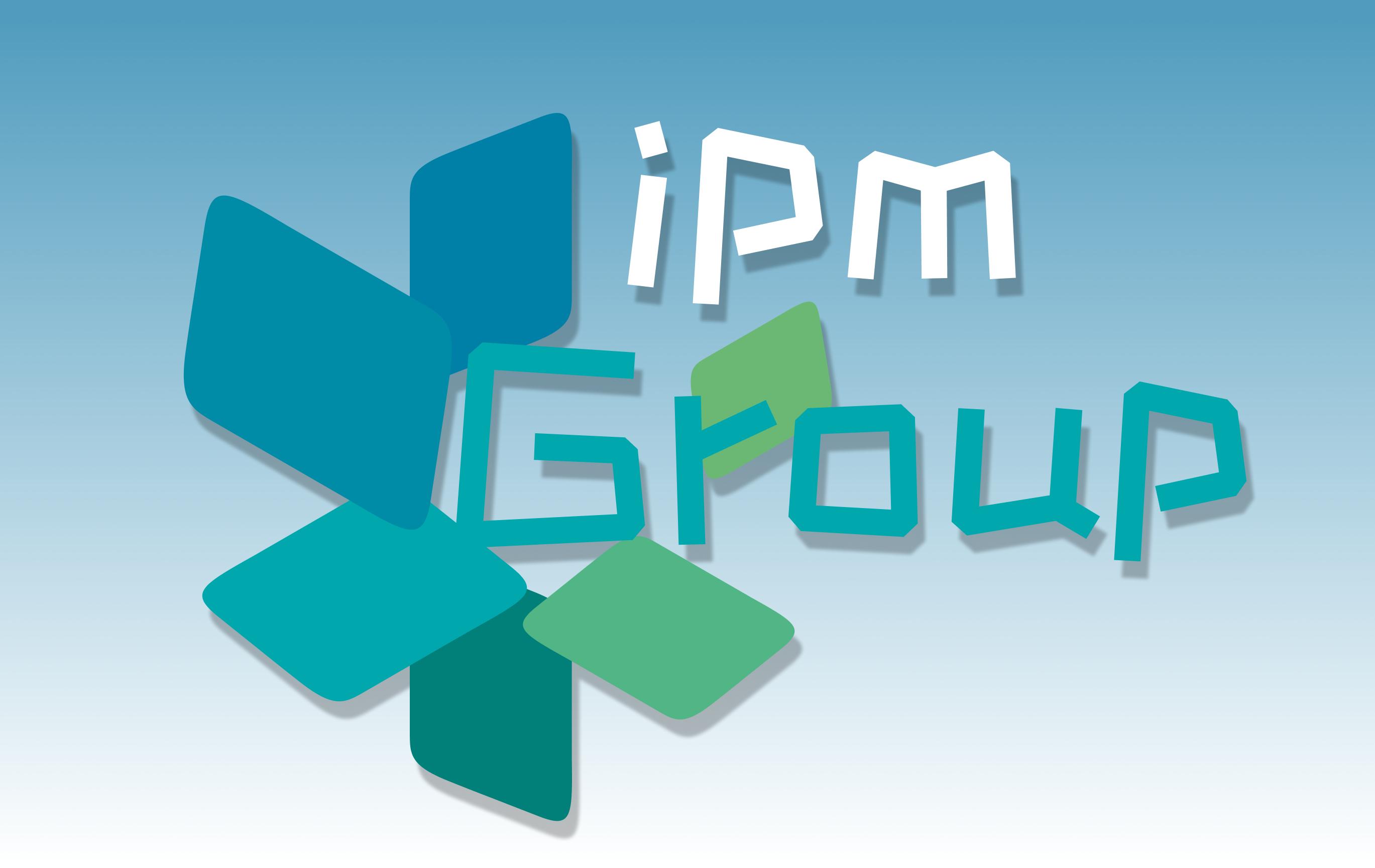 Разработка логотипа для управляющей компании фото f_6335f845cffce5fe.png