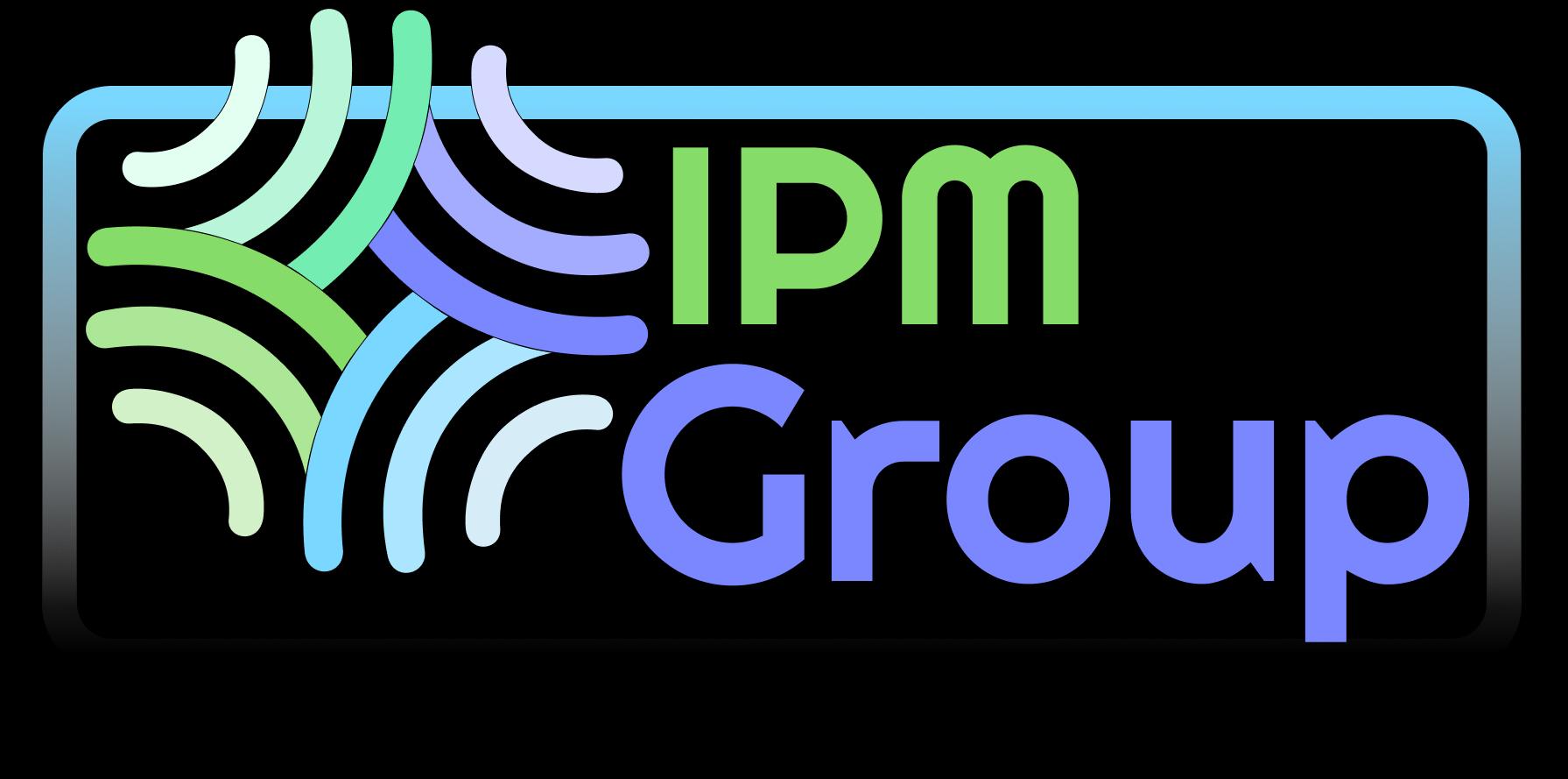Разработка логотипа для управляющей компании фото f_8855f8494d2e83bc.jpg