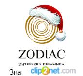 Zcc.ru