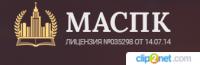 Maspk.ru