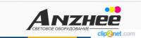 anzhee-light.ru
