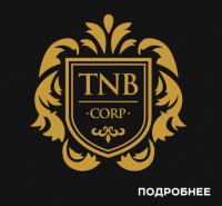TNB Corporation