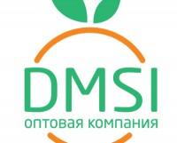 DMSI (фруктовая компания)