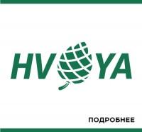 Hvoya (Производство мебели)