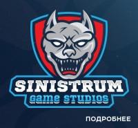 SINISTRUM (студия по разработке компьютерных игр)