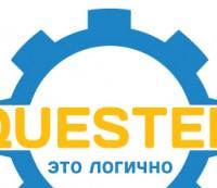 QUESTER (квест турниры)