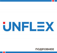 Unflex (It компания)