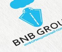 BNB GROUP ( информационный портал )
