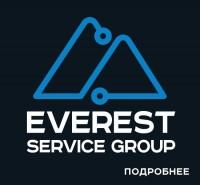 Everest service group (Техническое управление инженерными системами)