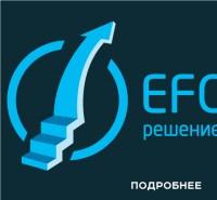 EFC ANALYTICS (аналитическая компания)