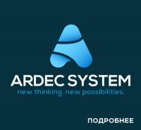 Ardec System