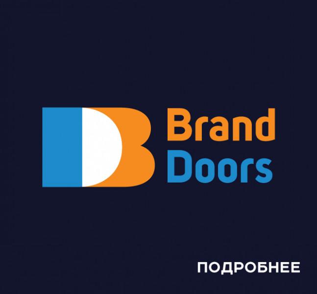 Brand Doors