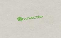 kristar-svet.ru     ( люстры и светильники мировых брендов )