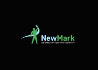 NEWMARK (агенство репутационного маркетинга)