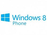 Я могу сделать windows phone приложение (с объемом работы в 168 часов)