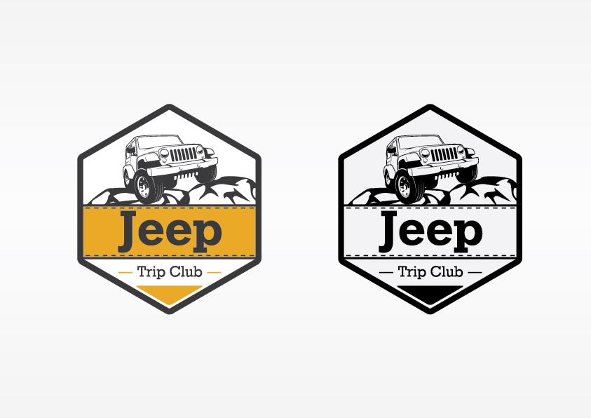 Создать или переработать логотип для Jeep Trip Club фото f_877542adf51e950f.jpg