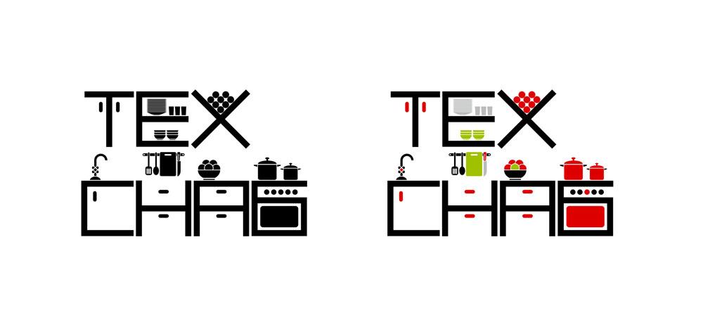 Разработка логотипа и фирм. стиля компании  ТЕХСНАБ фото f_1085b22b8b7d694b.jpg