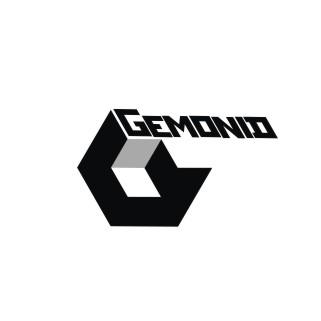 Разработать логотип к ПО фото f_4ba52d63bb2a9.jpg
