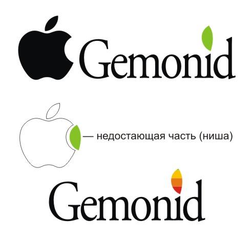 Разработать логотип к ПО фото f_4ba564c6c55b2.jpg