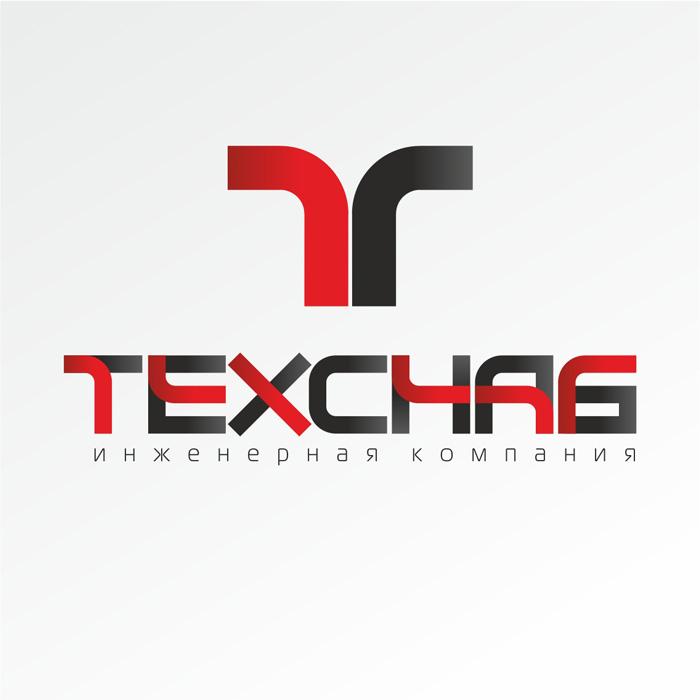 Разработка логотипа и фирм. стиля компании  ТЕХСНАБ фото f_8005b22c11065eb8.jpg