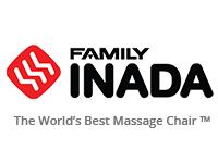 Inada - немецкие массажные кресла