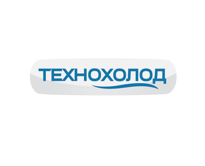 Логотип фото f_026587348ffb70f0.png