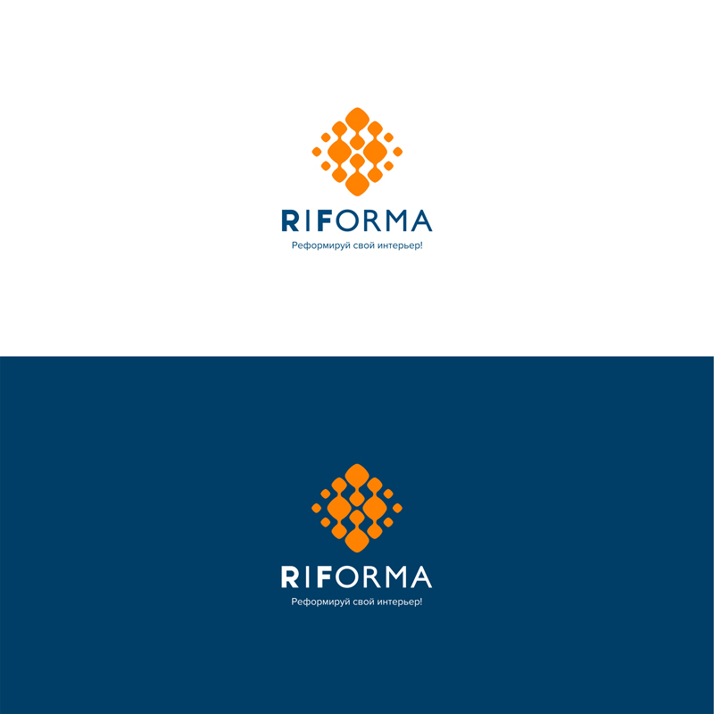 Разработка логотипа и элементов фирменного стиля фото f_446579c7f7381330.jpg