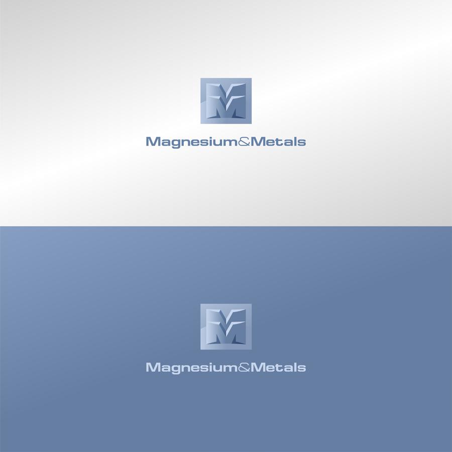 Логотип для проекта Magnesium&Metals фото f_4e7b28ea53a00.jpg