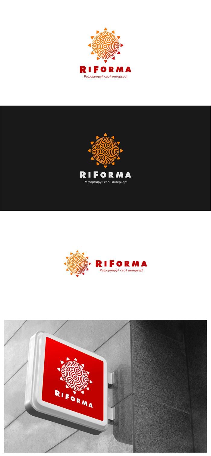 Разработка логотипа и элементов фирменного стиля фото f_928579496c69a90a.jpg