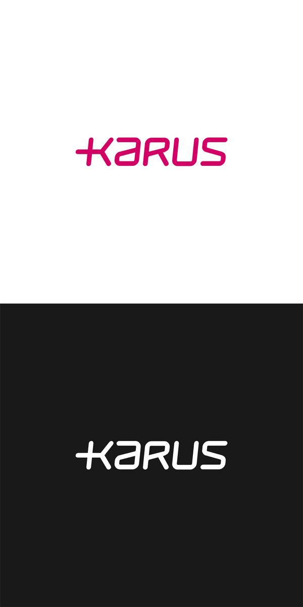 Разработка логотипа, фирменных цветов и фирменного знака фото f_9435343e6b1d30e4.jpg