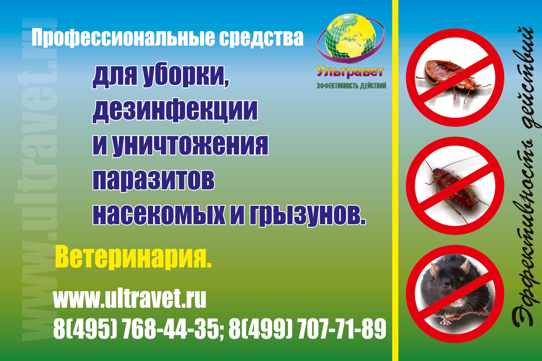 Придумайте дизайн плаката. фото f_8125443b86b85cf0.jpg